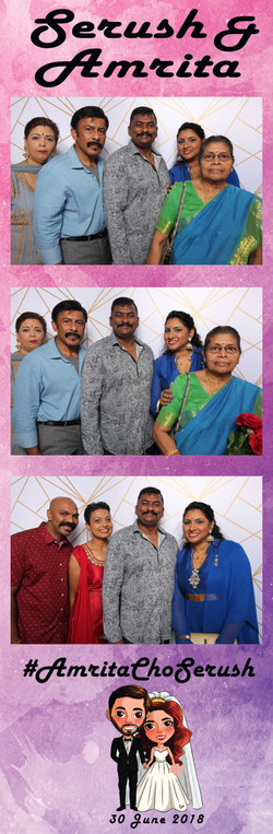 whoots photo booth singapore wedding (8