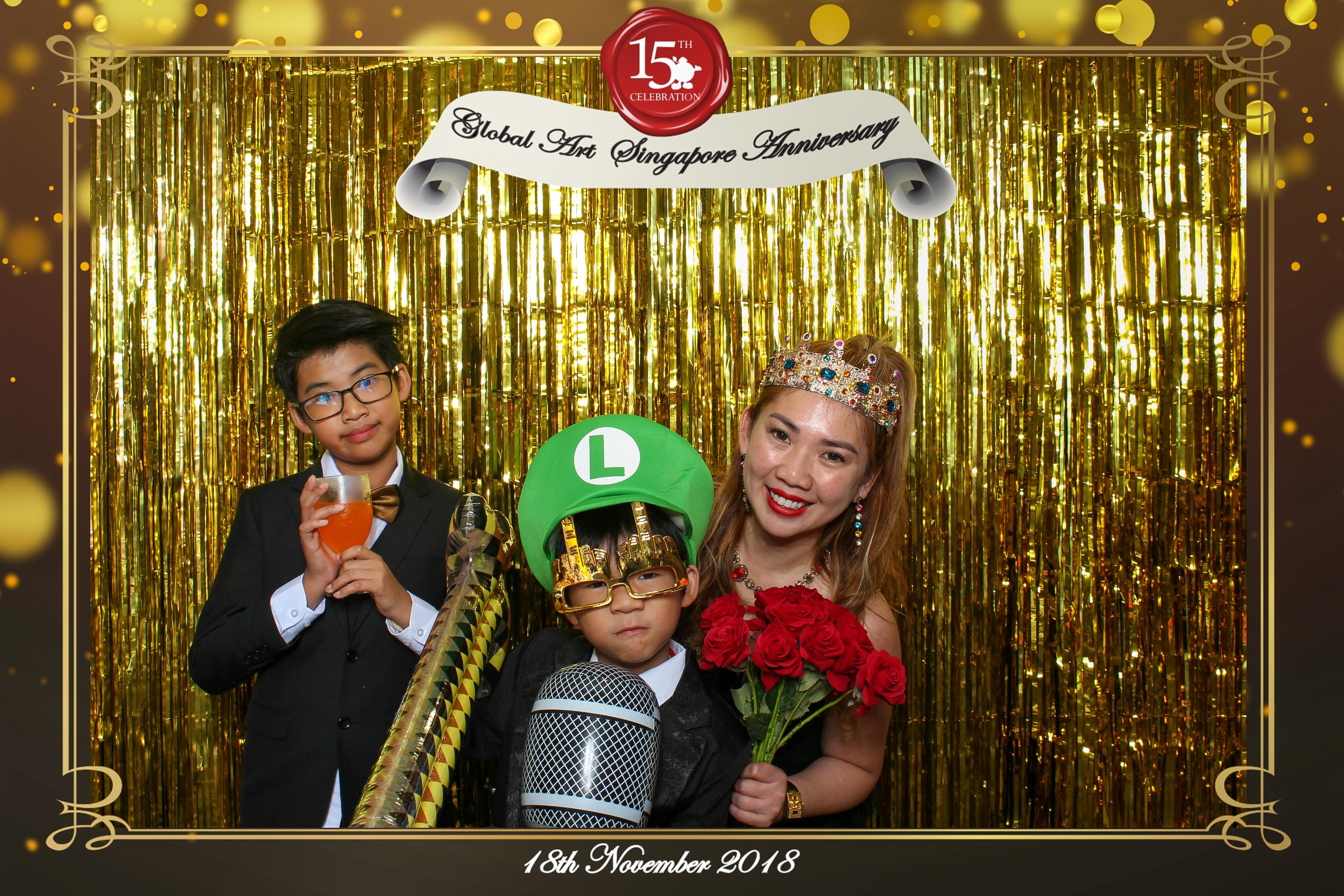 premium photo booth sg (9)