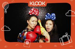 klook (25 of 120)