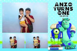 anzo birthday photo booth singapore (17)