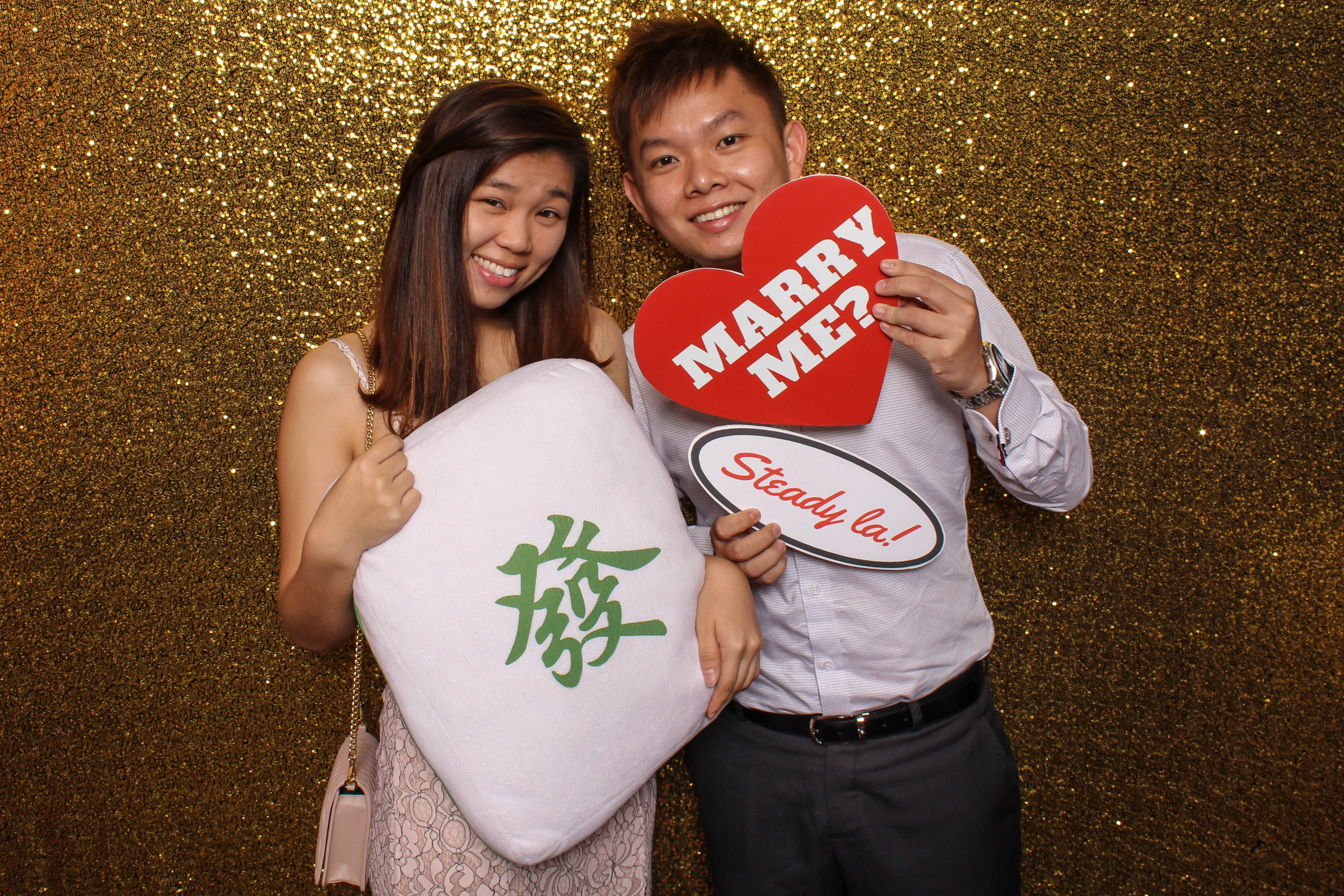 Photo booth 0806-58