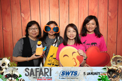 Photo Booth Singapore 0501 (8 of 52)