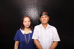 Photo Booth (15)