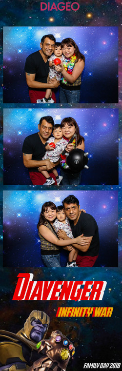 Photo booth 2306-24