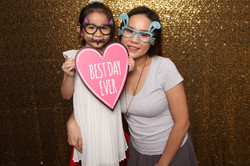 Photo Booth Singapore (147 of 152)