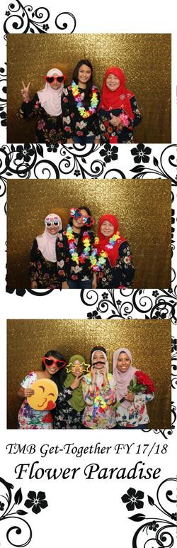 Photobooth 0701 (11 of 36)