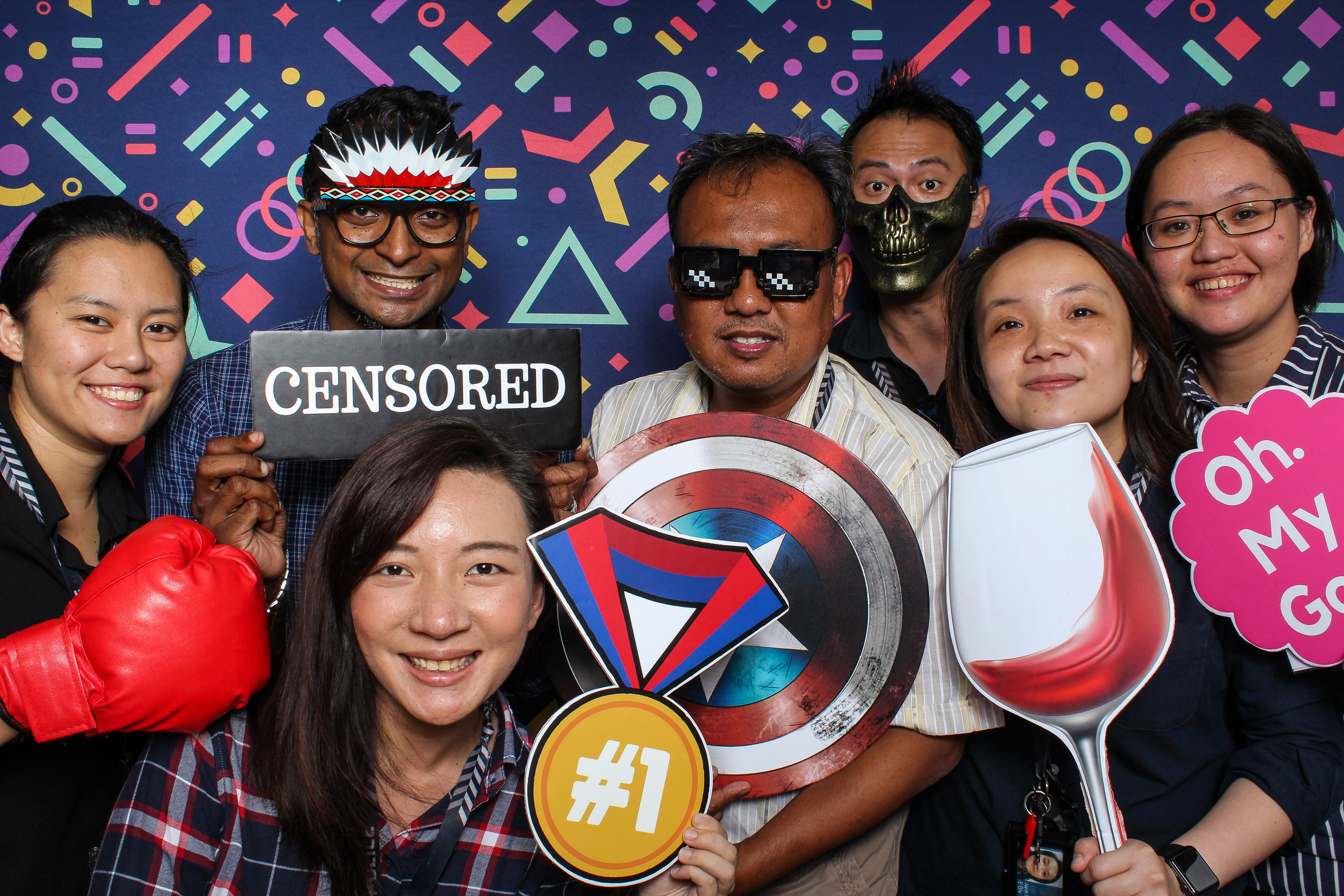 events photo booth singapore-17