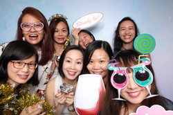 Photo Booth Singapore 0601 (13 of 113)