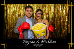 Photobooth singapore wedding (66)