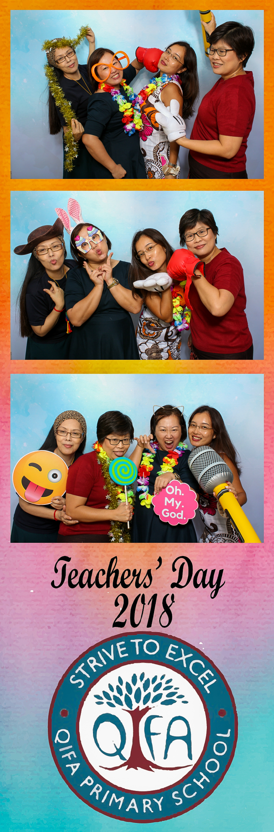 Photo Booth Singapore Whoots (36)