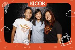 klook (78 of 120)