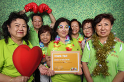 events photo booth singapore-135