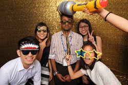 Photo Booth Singapore (112 of 152)