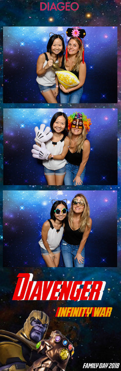 Photo booth 2306-4
