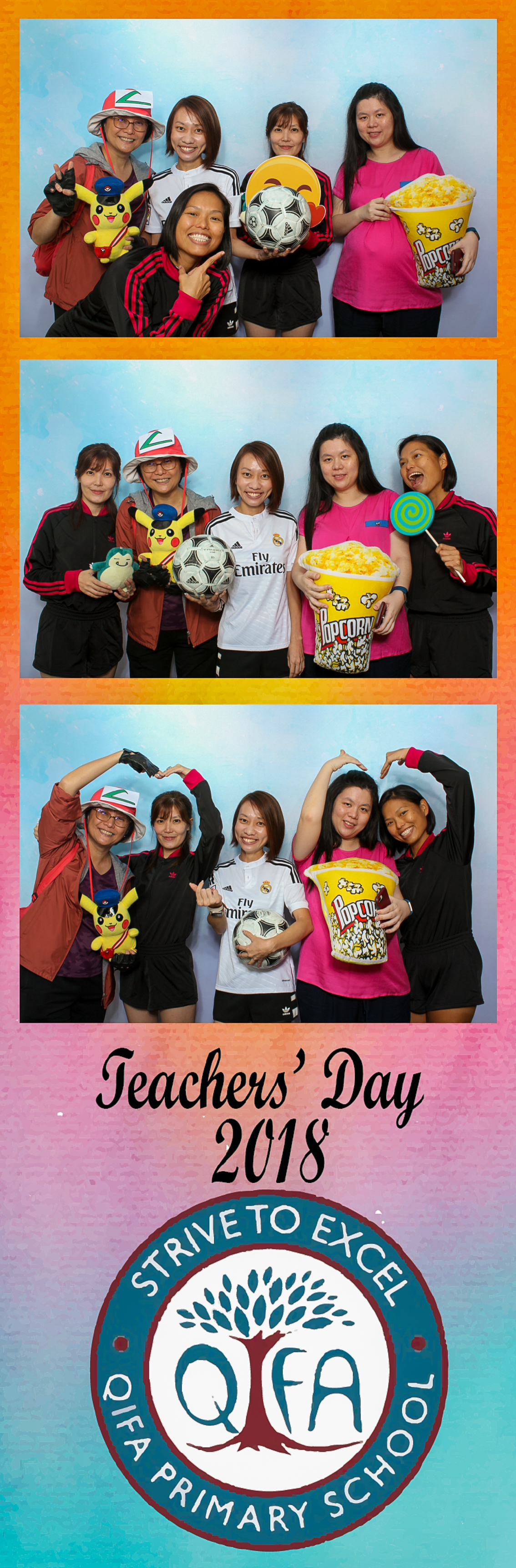 Photo Booth Singapore Whoots (10)