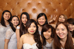 Photo Booth (142)