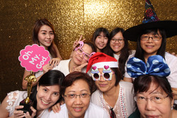 Photo Booth Singapore (49 of 152)