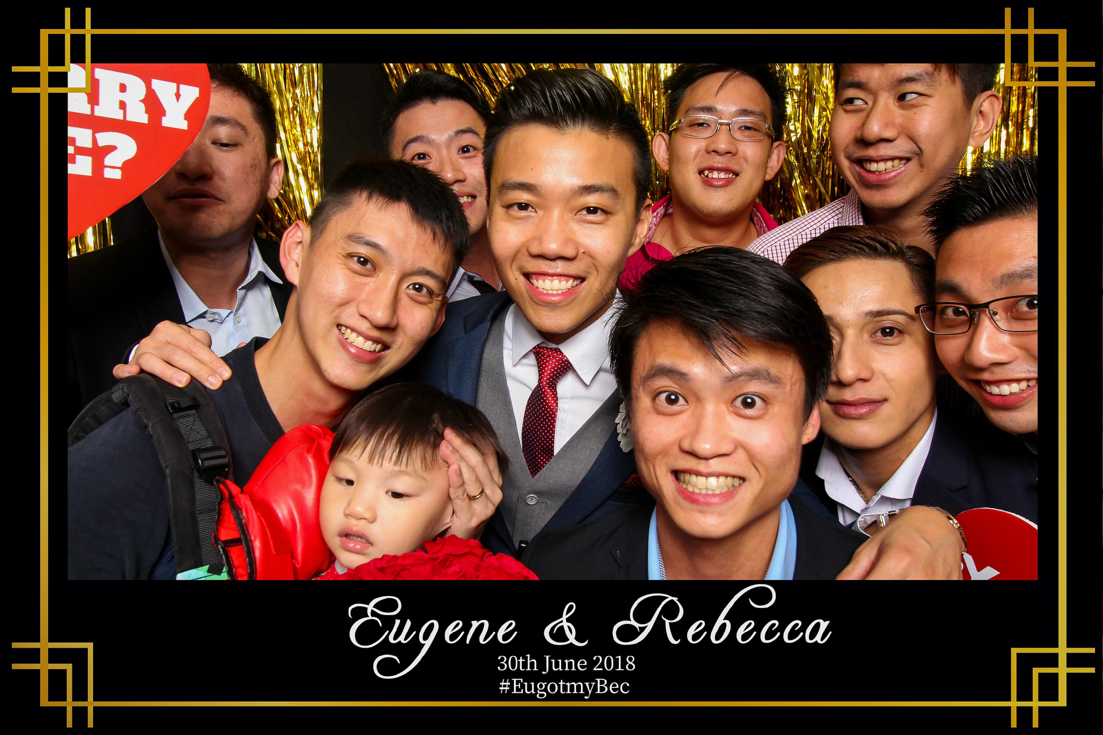 Photobooth singapore wedding (72)