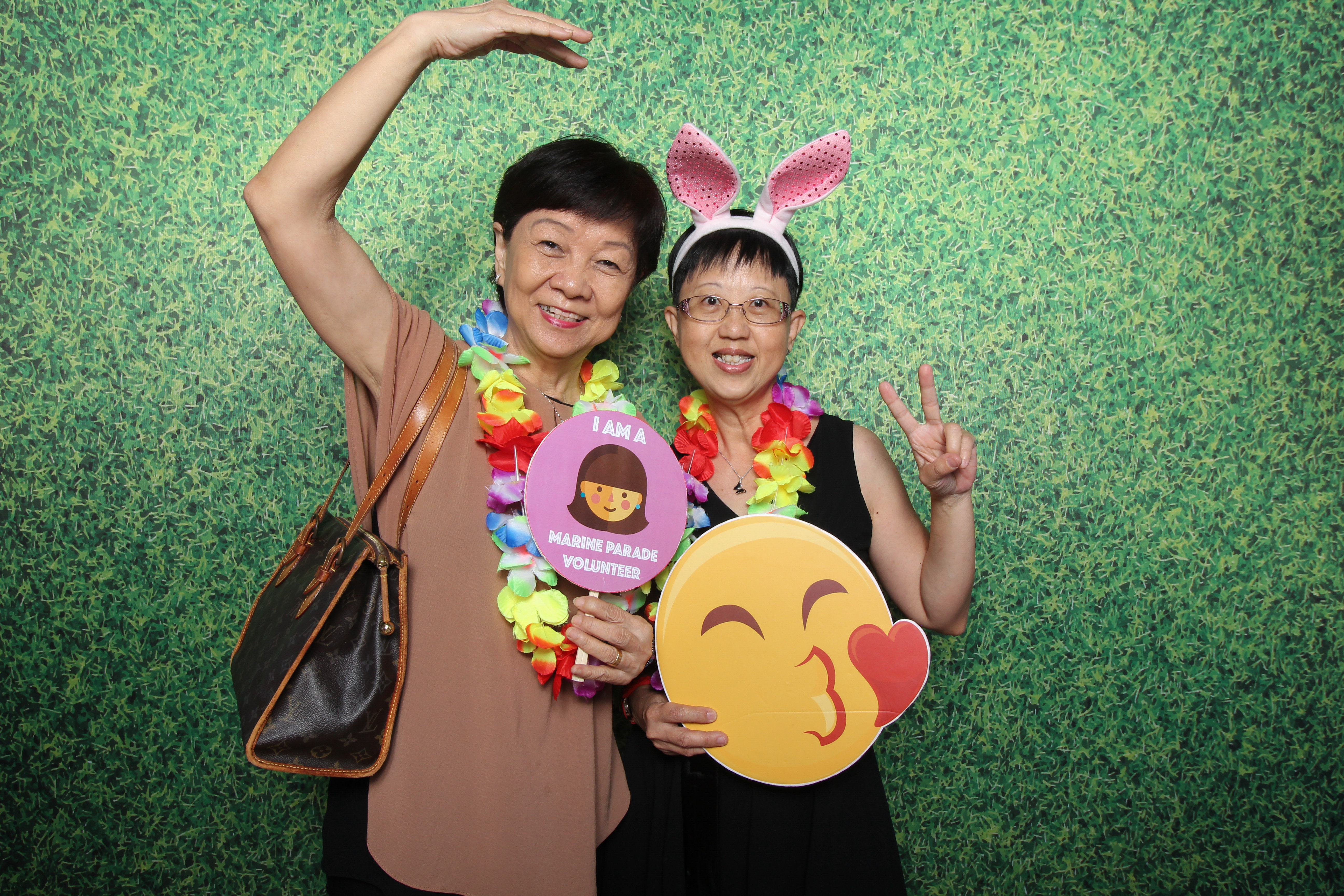 events photo booth singapore-42