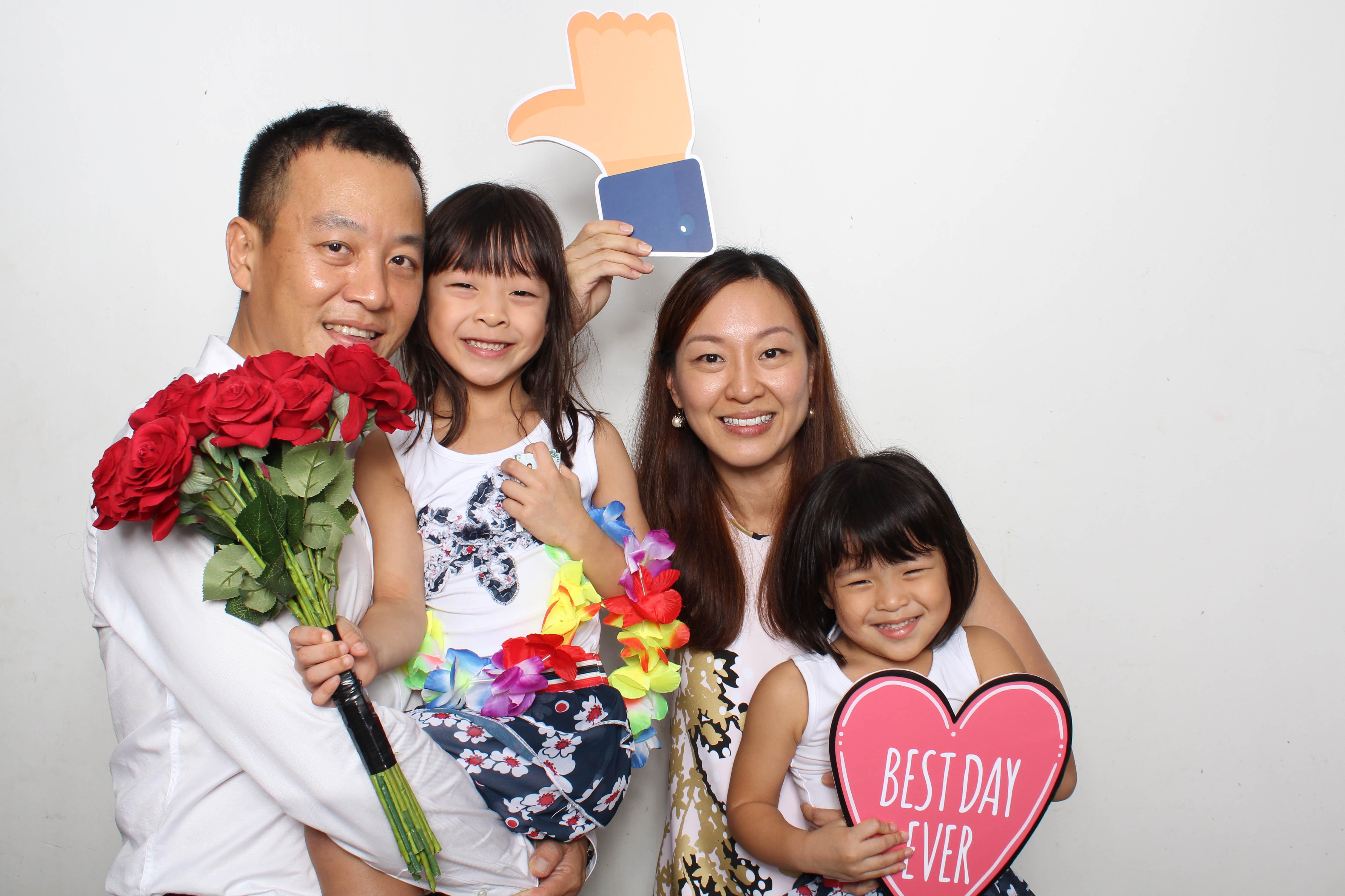 Photobooth 2402 (49 of 135)