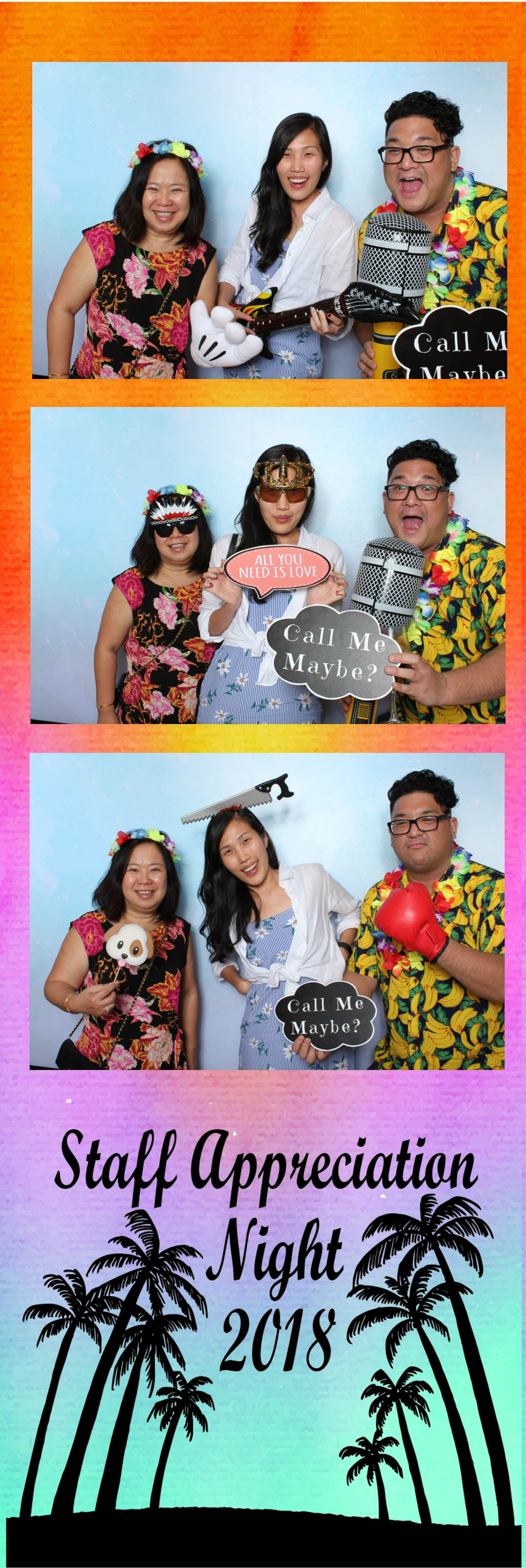 Photo Booth (54)