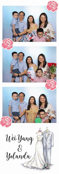 Photobooth 1706-12