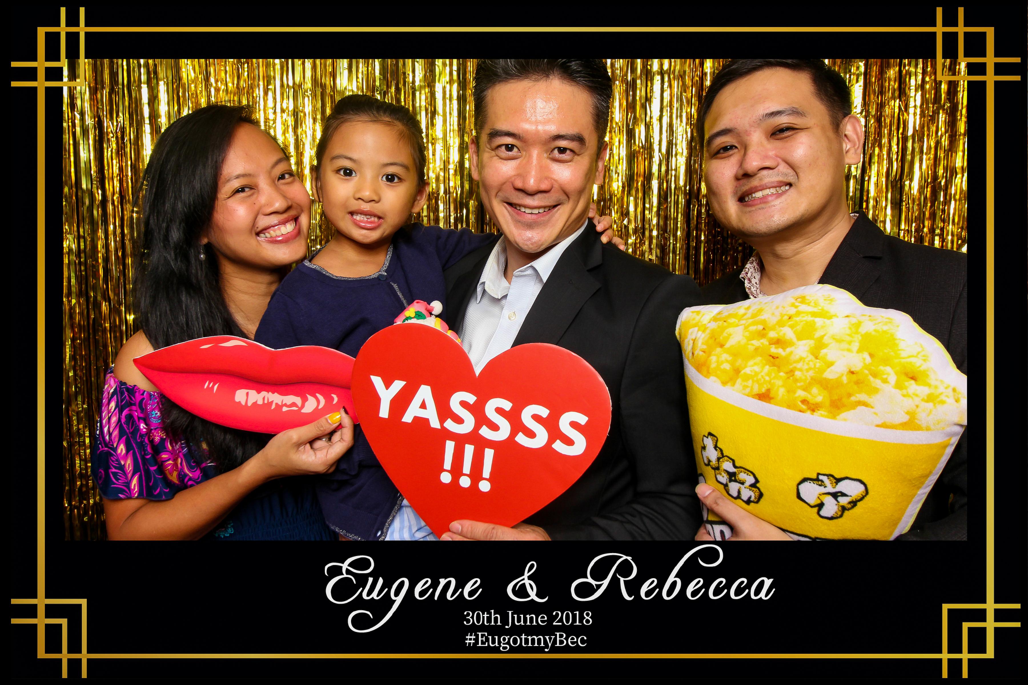 Photobooth singapore wedding (14)