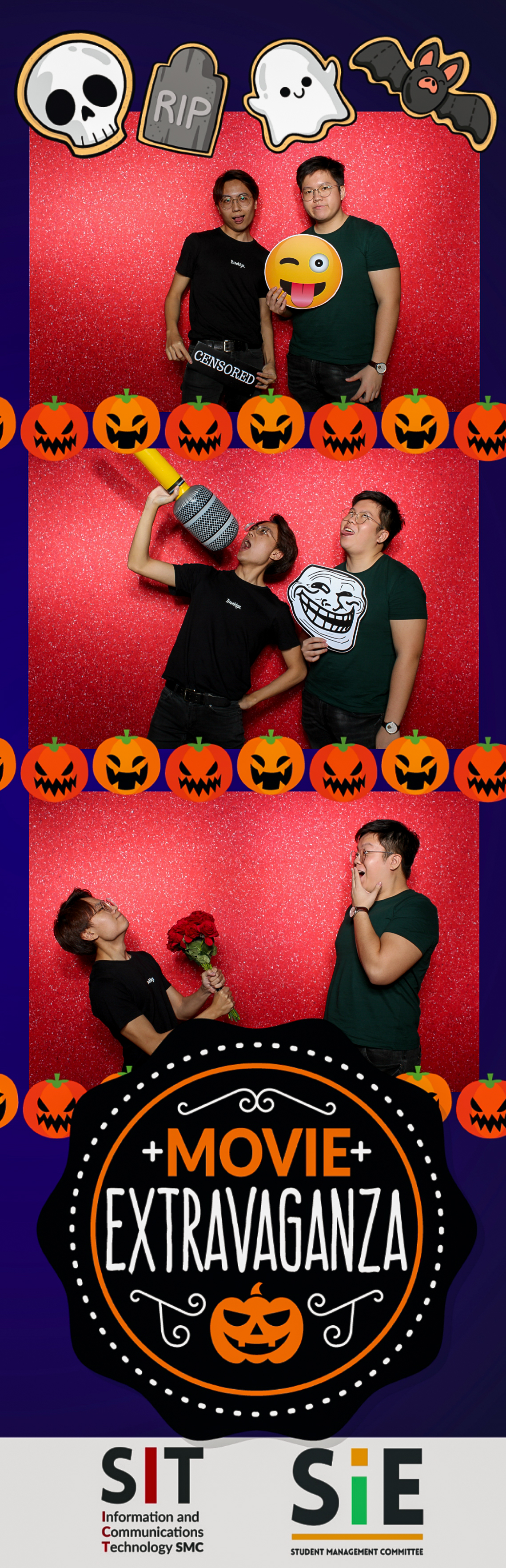 Whoots Photo Booth-2