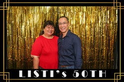 Photo booth 0206 (6 of 91)