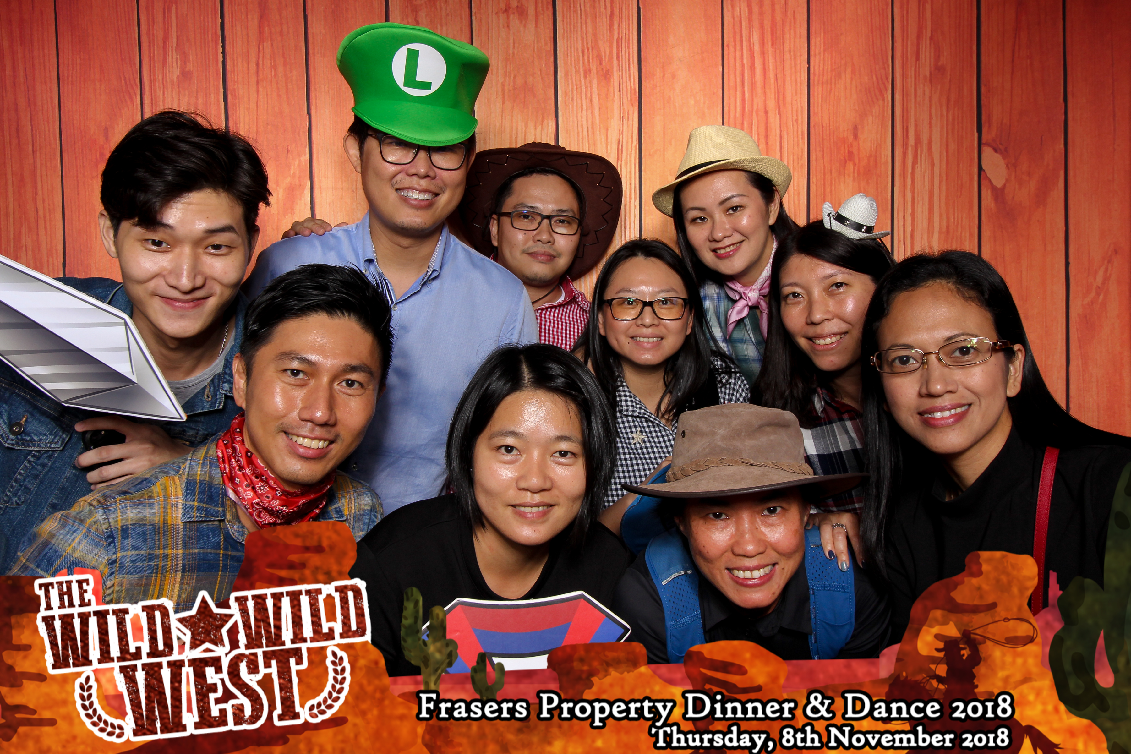 Whoots Photobooth 2 (34)