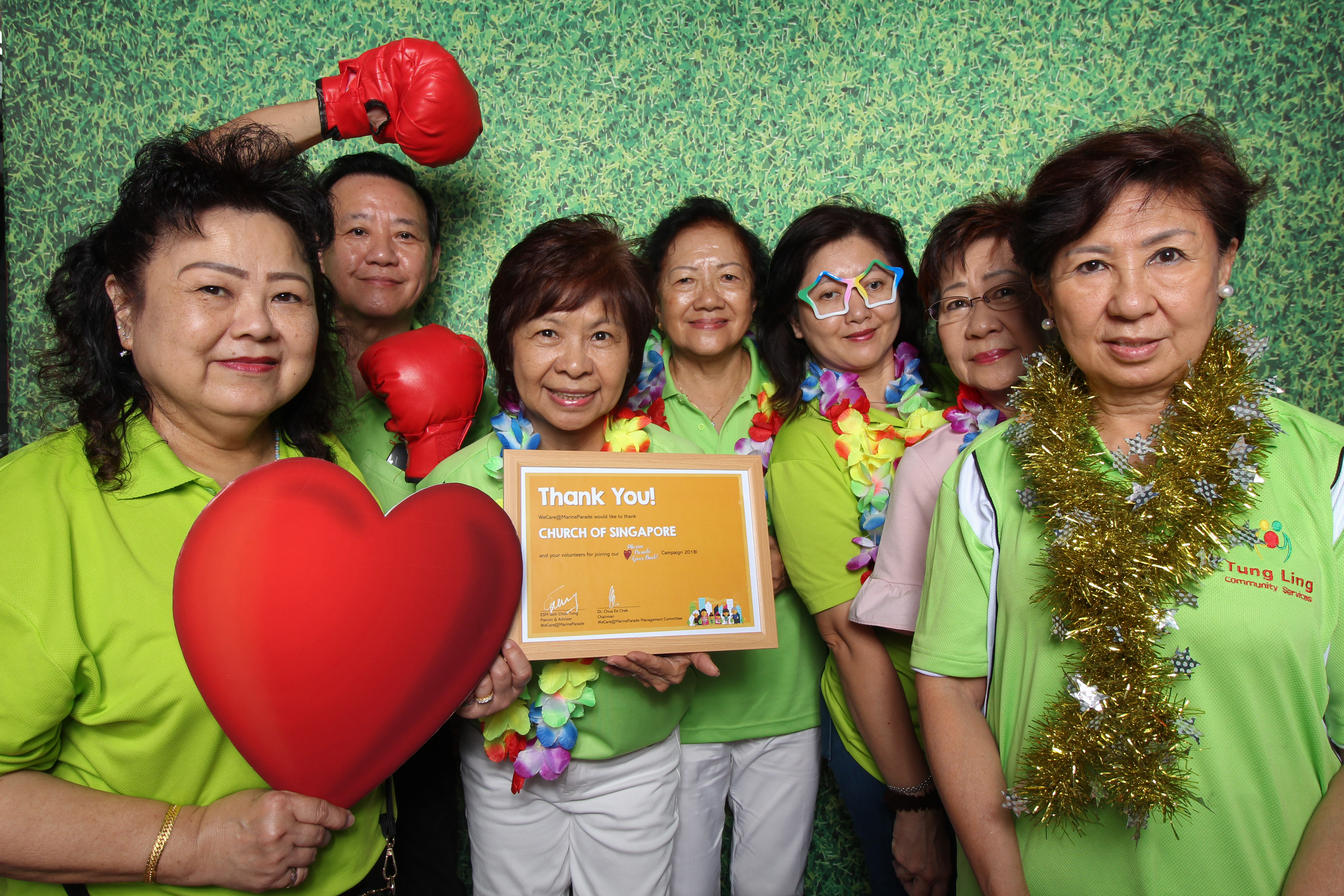 events photo booth singapore-134