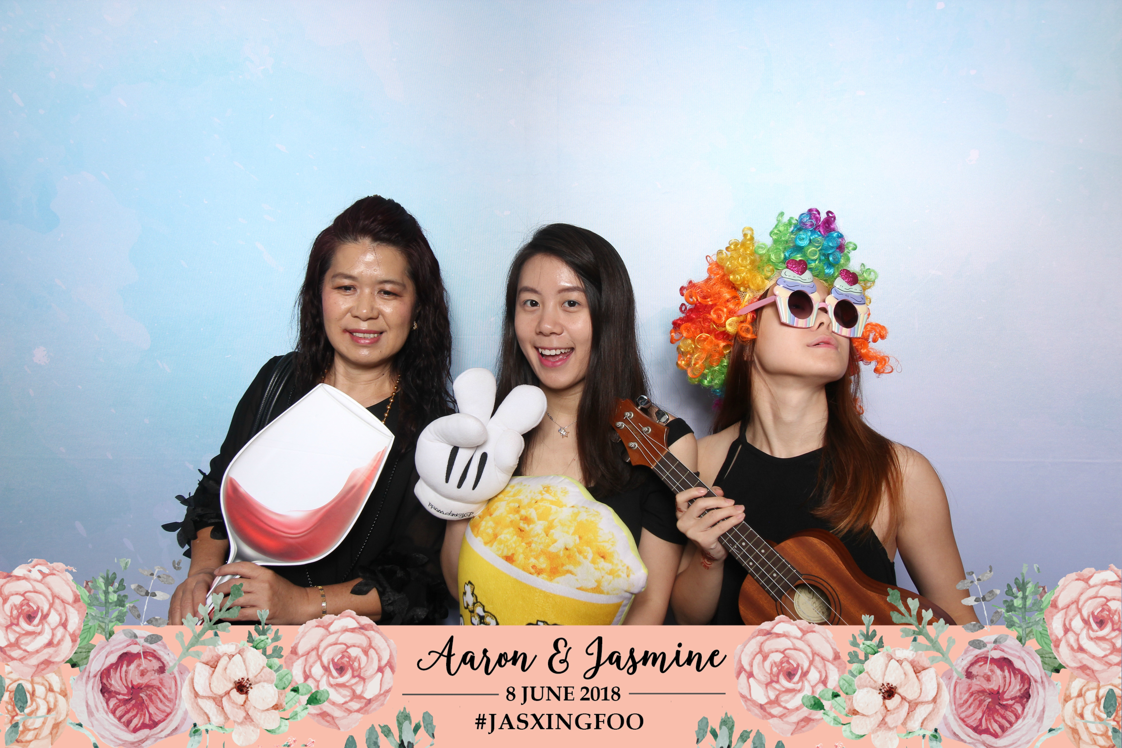 Photobooth 0806-14