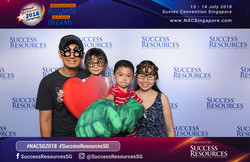 Photo booth 1407-55