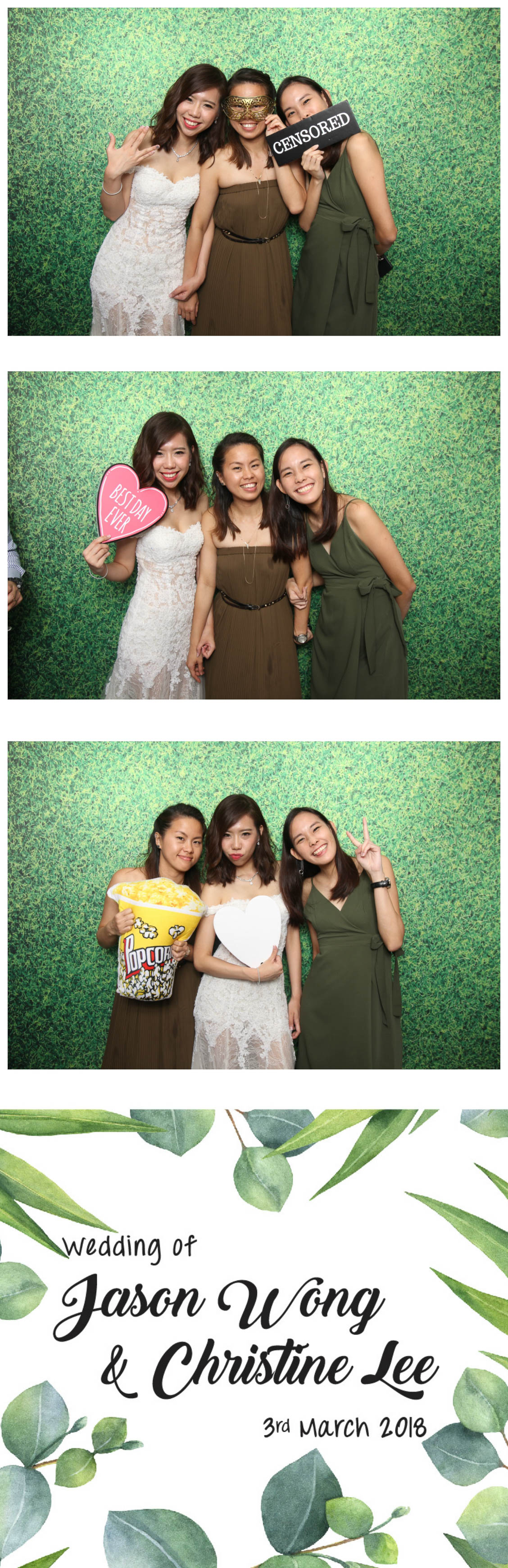 Photobooth 0302-37