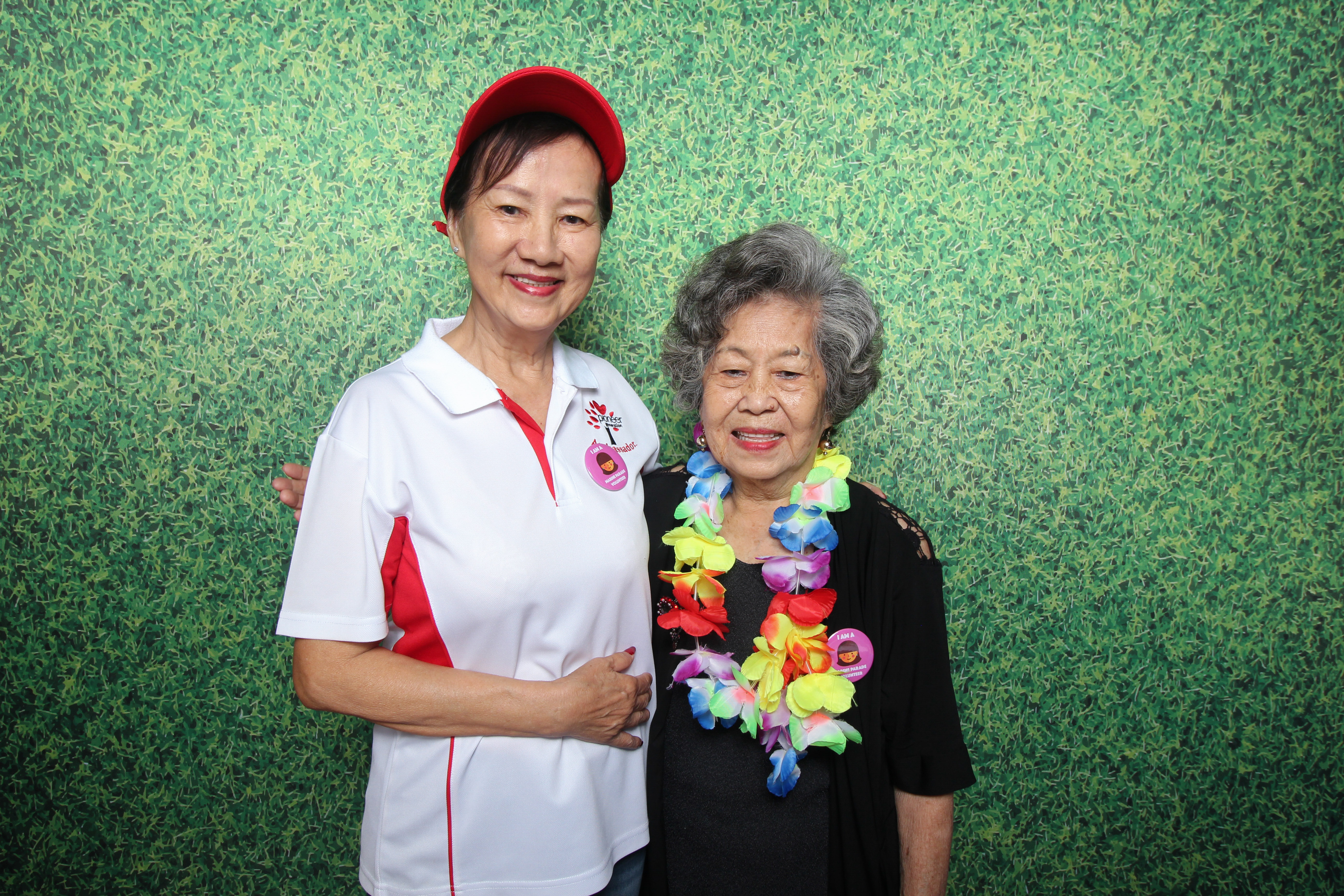 events photo booth singapore-4