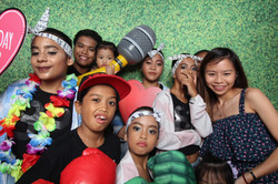 events photo booth singapore-105