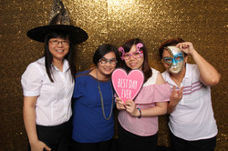 Photo Booth Singapore (42 of 152)