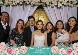 wedding photo booth singapore-48