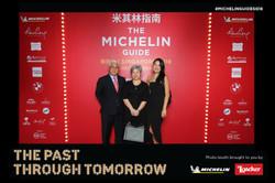 Photobooth Singapore Michelin (48)