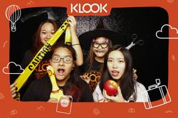 klook (94 of 120)
