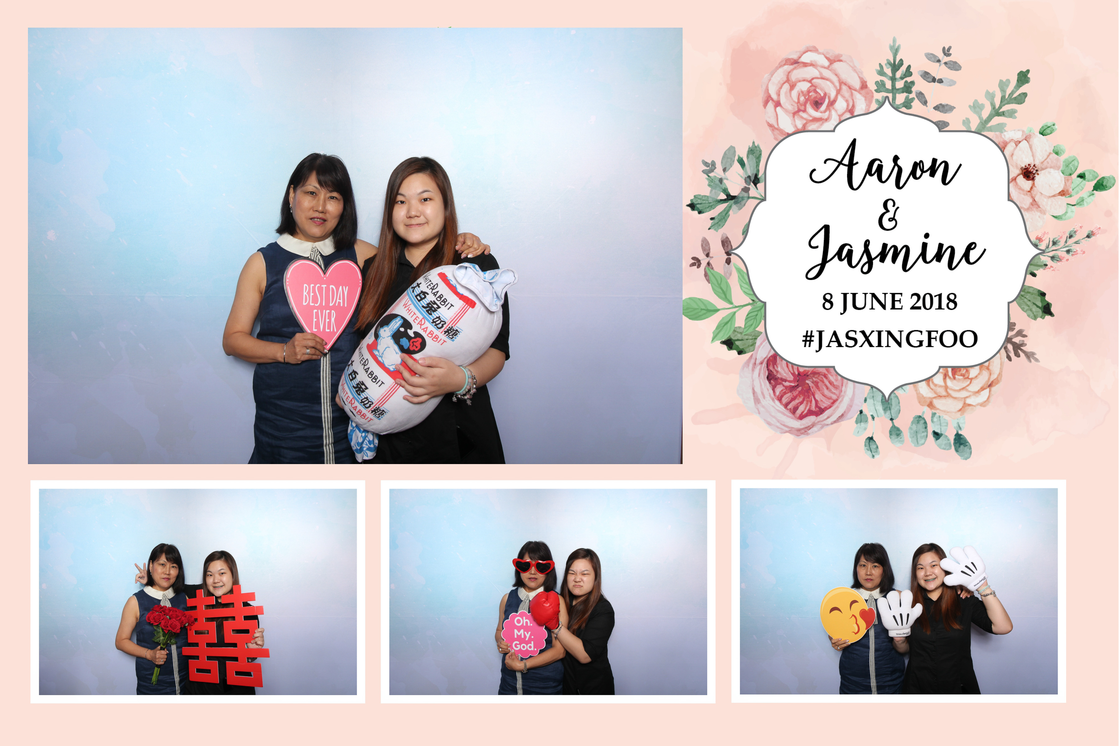 Photobooth 0806-13