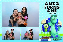 anzo birthday photo booth singapore (42)