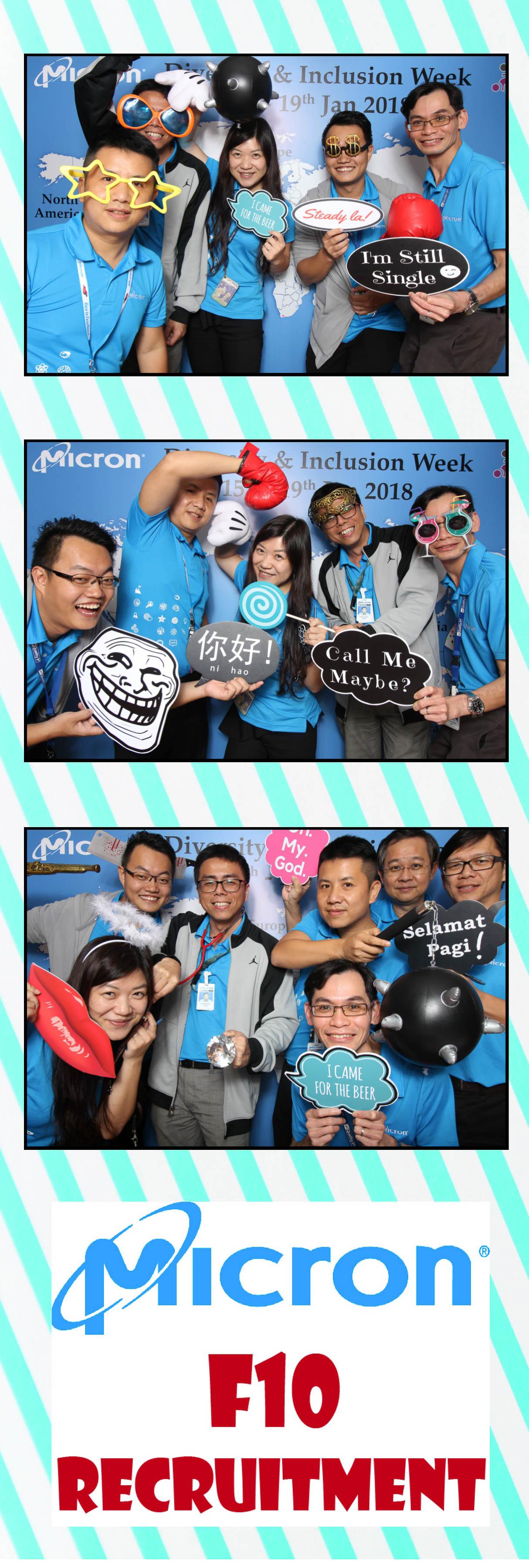 Photobooth 0701 (23 of 32)
