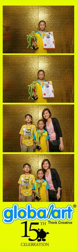 global art photo booth singapore (42)