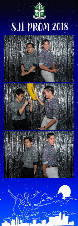 whoots photobooth-1