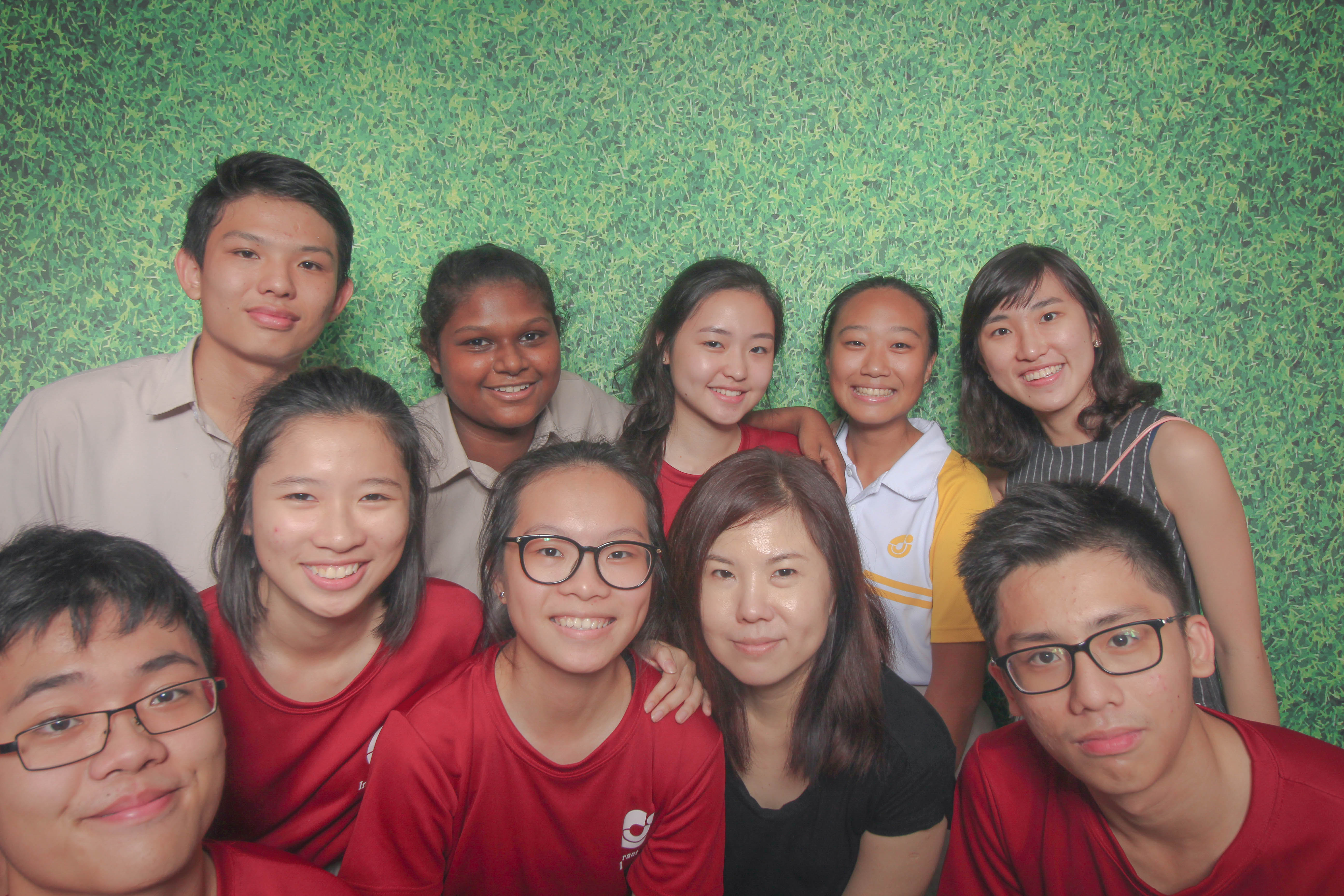Photo Booth Sg 2505(12)