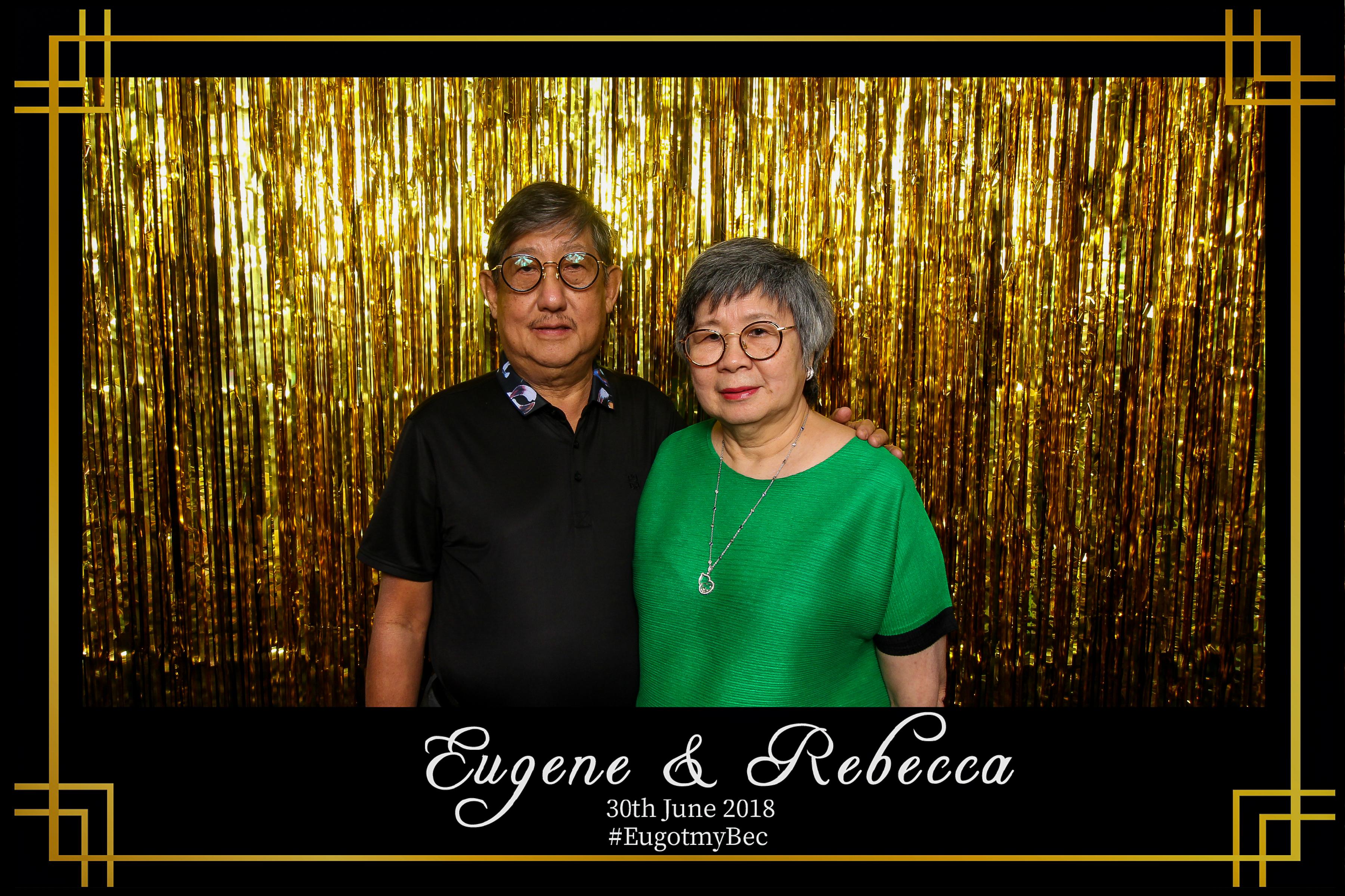 Photobooth singapore wedding (1)