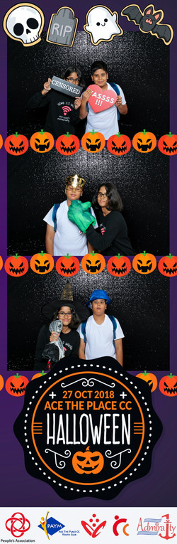Whoots Photo Booth-112