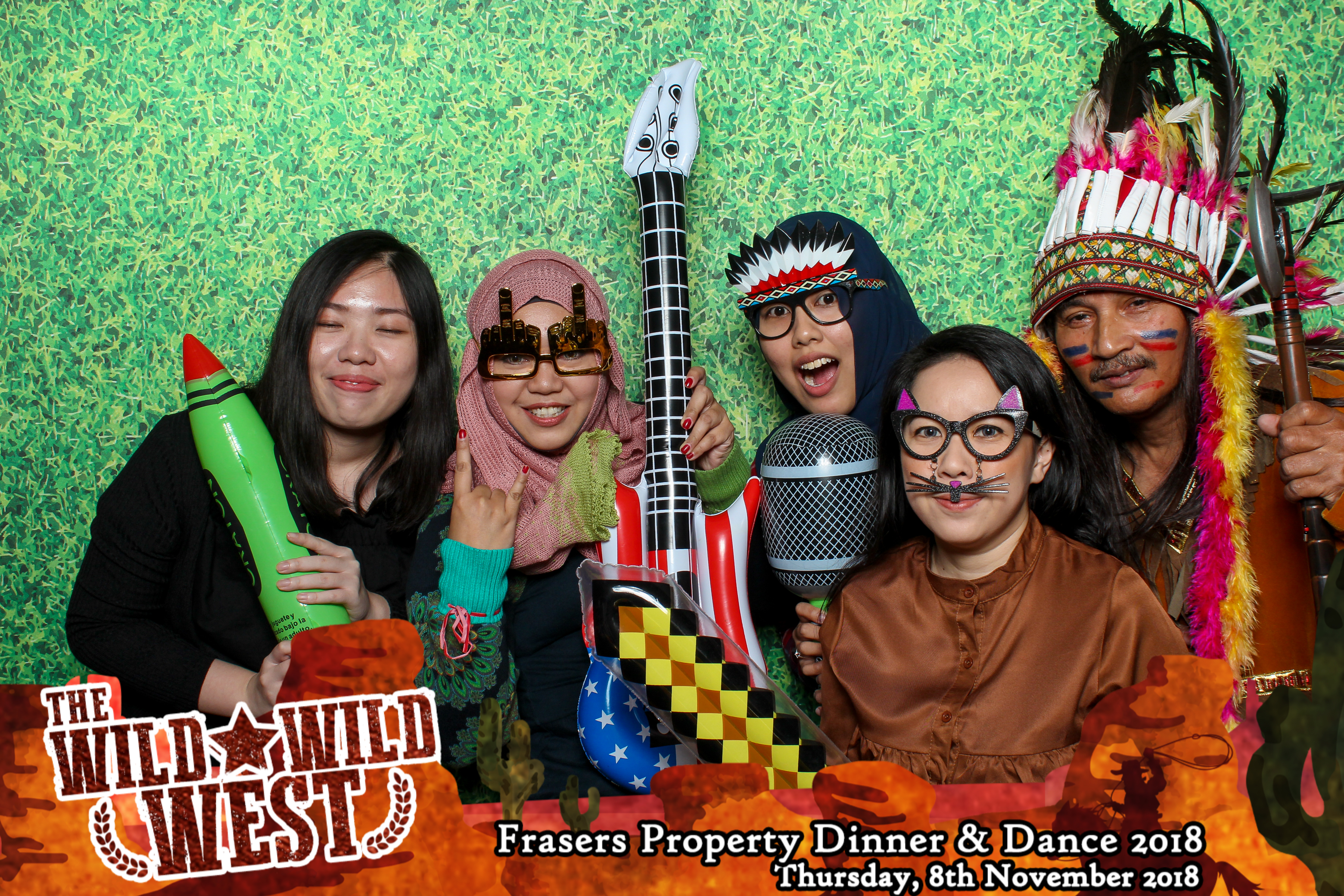 Whoots Photobooth (17)