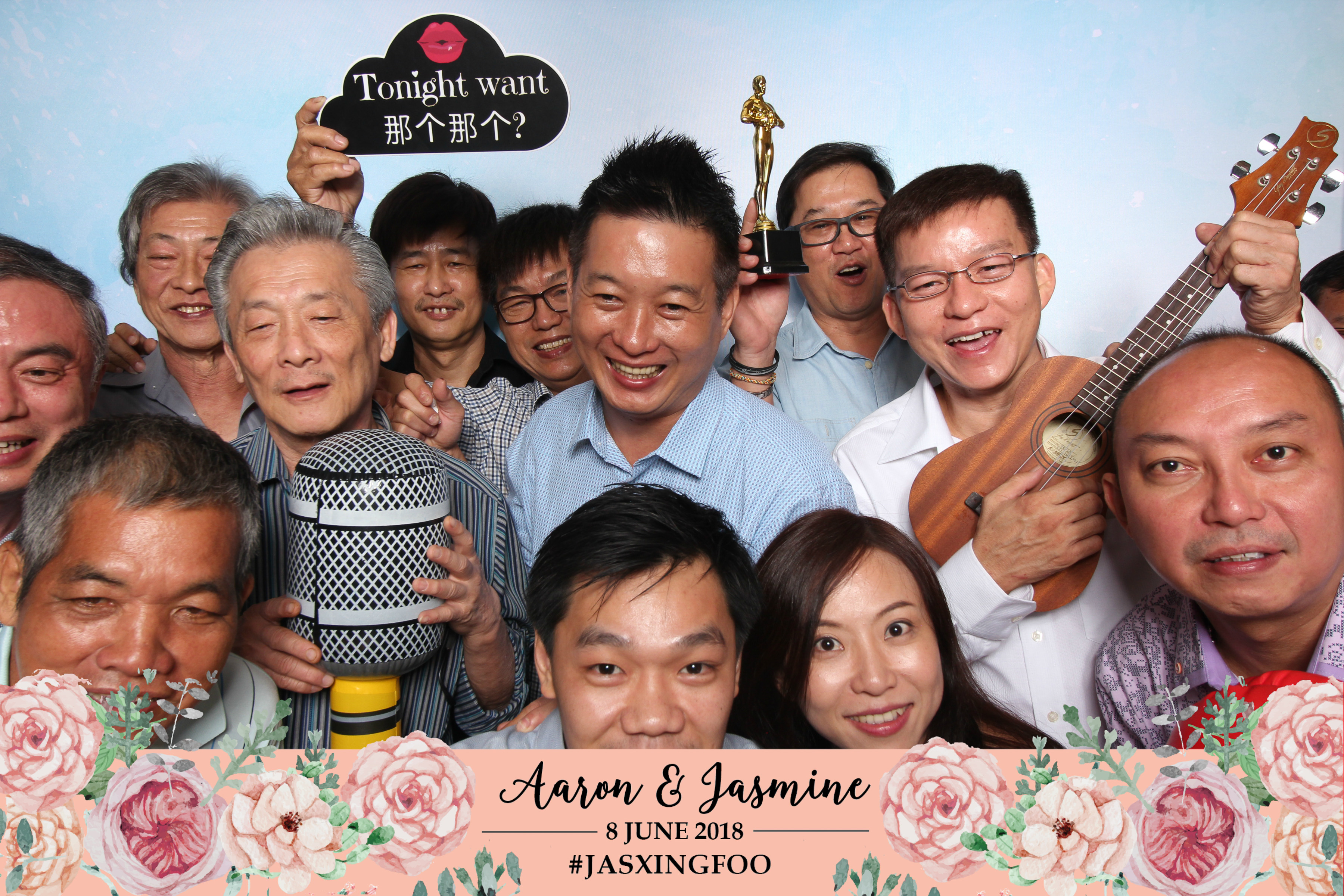 Photobooth 0806-18